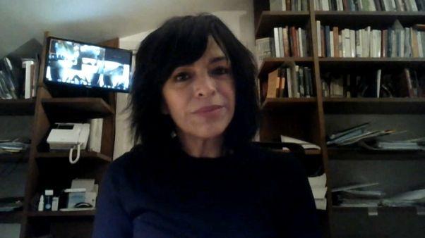 Интервью Euronews: о чём умолчали на суде над Эль Чапо?
