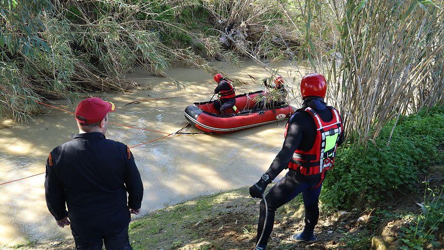 Κρήτη: Νεκρός εντοπίστηκε ο 61χρονος κτηνοτρόφος