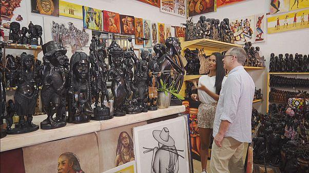 Ein Tag in Luanda: Kultur, Tradition und Lebensfreude