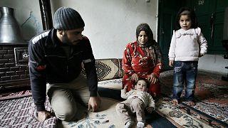 Soylu açıkladı: Türkiye'de yaşayan Suriyeli sayısı 3 milyon 644 bin 342