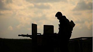 Europa, sin estrategia común sobre la vuelta de los yihadistas