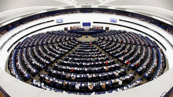 Inkább pozitív képe van a magyaroknak az EU-ról
