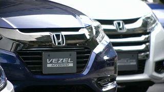 Bezárja angliai gyárát a Honda, 3500 embert elbocsáthatnak