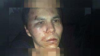 Reina'da 39 kişinin hayatını kaybettiği kanlı yılbaşı saldırısının sanığı suçlamaları reddetti