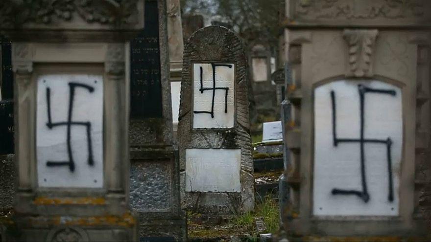Израиль - Польша: новый виток полемики о Холокосте