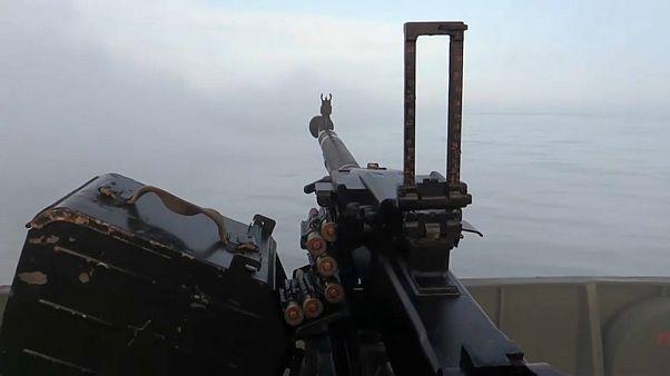 Conflit russo-ukrainien : la guerre qui ne dit pas son nom
