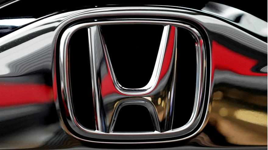What are the real reasons Honda is closing its factory in Swindon? | Euronews answers