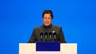 نخست وزیر پاکستان: اگر هند حمله کند تلافی میکنیم