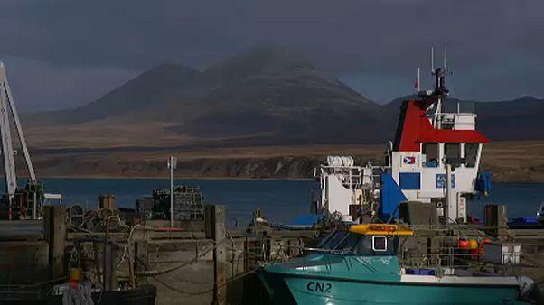 ¿Cómo afectará el Brexit a la industria pesquera británica?