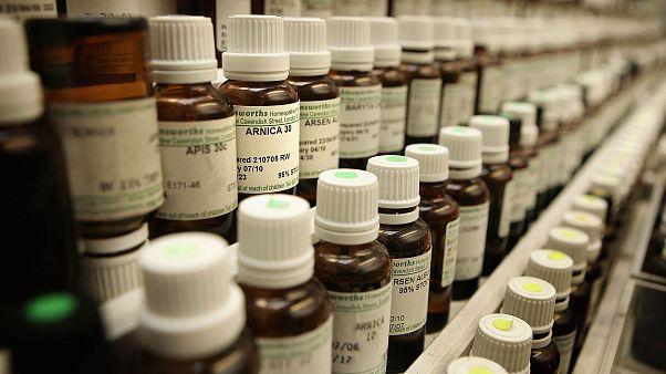 Homeopati nedir? Homeopatik tedaviler işe yarar mı?