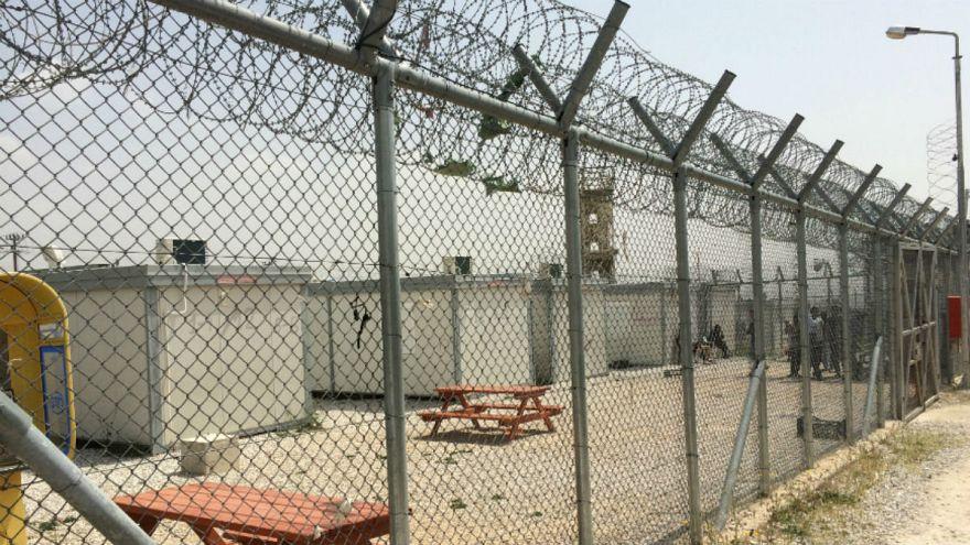 شورای اروپا: یونان وضع تیمارستانها و زندانهای خارجیها را بهتر کند