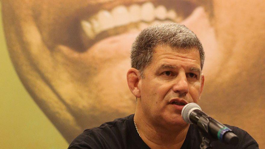 Primeira baixa no Governo Bolsonaro