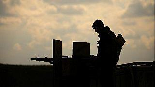 Foreign fighters di ritorno: cosa fare con i combattenti dell'Isis che tornano in Europa?