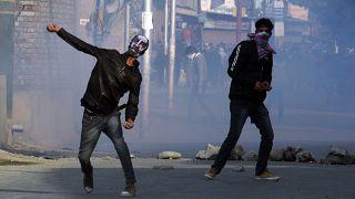 BM'den Hindistan'a uyarı: Keşmir'deki saldırı sonrası Müslümanların hedef alınmasından endişeliyiz