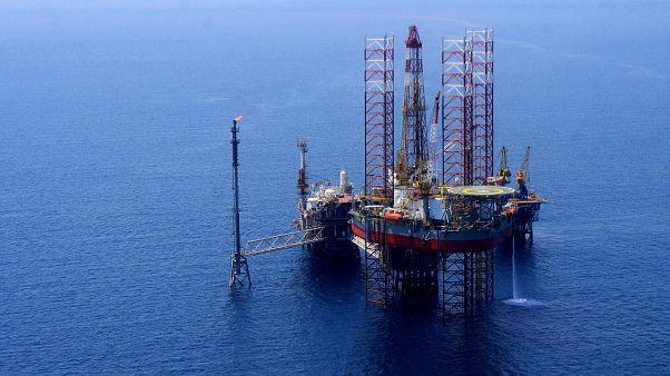 Επιστολή διεθυντών της WWF για τις εξορύξεις υδρογονανθράκων στην Ελλάδα