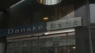 Danske Bank покидает Прибалтику и Россию