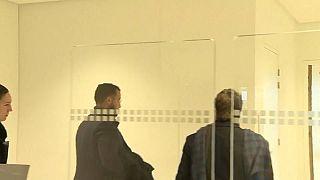 Macron-Benalla: l'ex body guard è stato posto in detenzione preventiva