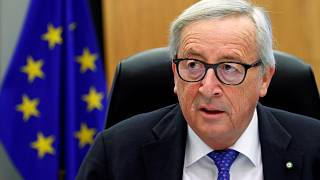 Juncker: a Fideszt ki kellene zárni a Néppártból