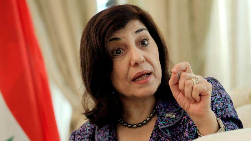 Esad yönetimi: Suriye'de Kürtlere özerklik vermeye karşıyız