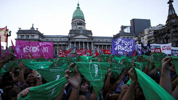 Schock über Kaiserschnitt bei 11 Jahre altem Vergewaltigungsopfer