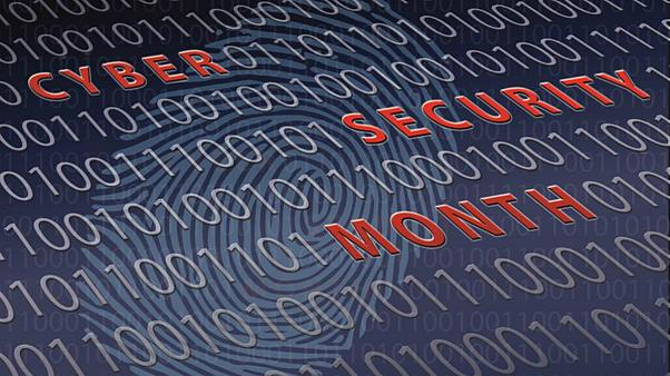 Avrupa'yı sarsan siber saldırılara karşı Microsoft'tan yeni güvenlik hizmeti