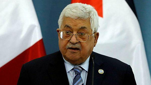 السلطة الفلسطينية ترفض استلام أموال الضرائب من إسرائيل إذا اقتطعت منها