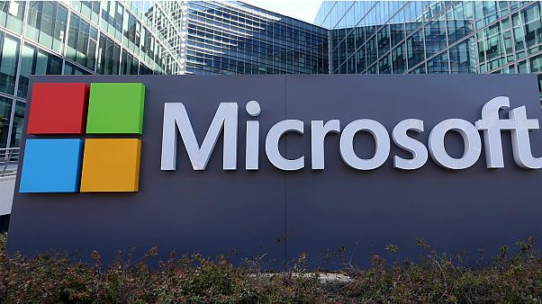 Microsoft extends its cyber security protection across Europe ahead of upcoming elections