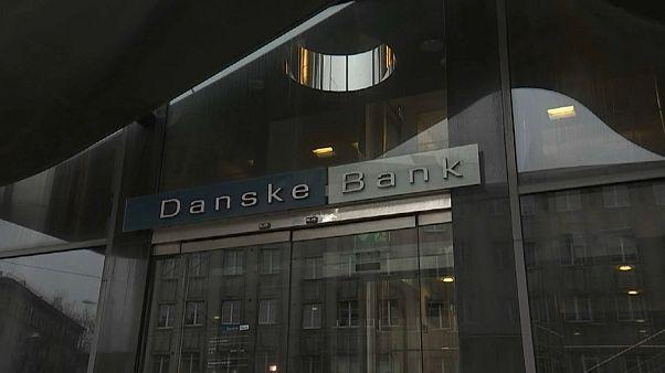 Escândalo: Danske Bank sai da Rússia e da Estónia
