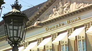 Az FSA a Danske Bank észtországi bezáratásáról