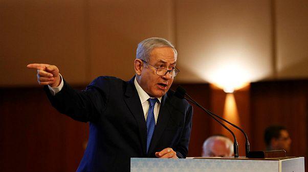 سفیر آمریکا در ورشو: اسرائيل باید از لهستان عذرخواهی کند