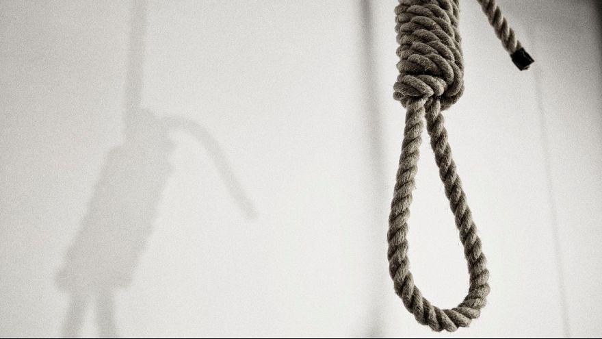 مصر ۹ نفر را به جرم دست داشتن در ترور دادستان کل کشور اعدام کرد