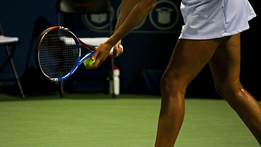 LGBT group cuts ties with tennis star Martina Navratilova over transgender comments