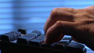 Microsoft deckt Hacker-Angriff auf Denkfabriken auf