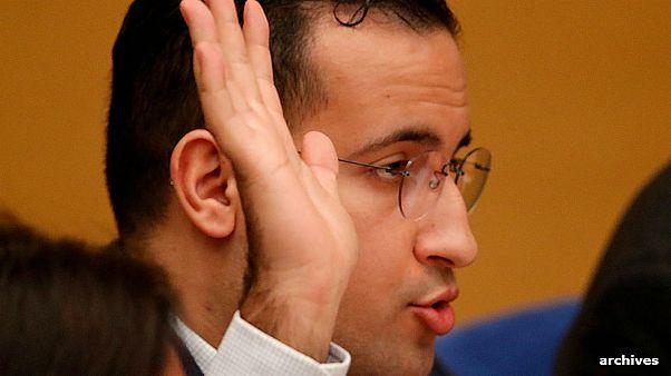 Le Sénat français réclame des poursuites contre Alexandre benalla