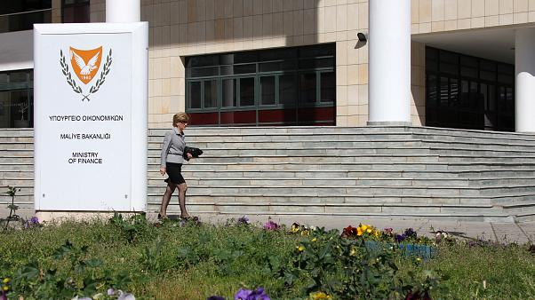 Πτώση των αποδόσεων των κυπριακών ομολόγων
