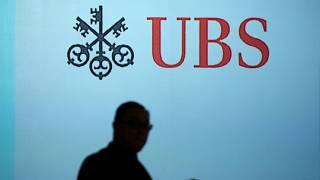 Multa record per Ubs in Francia