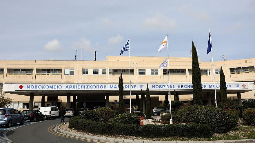 Κύπρος: Σοκ από την υπόθεση βιασμού βρέφους