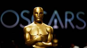 Um guia para compreender a história dos Óscares