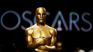 Oscar ismi nasıl doğdu, heykelin anlamı ne? Akademi Ödülleri hakkında merak edilen 5 soru