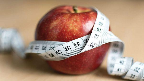 سكان بلدة إسبانية يخسرون 46 ألف كيلوغرام من وزنهم خلال عام