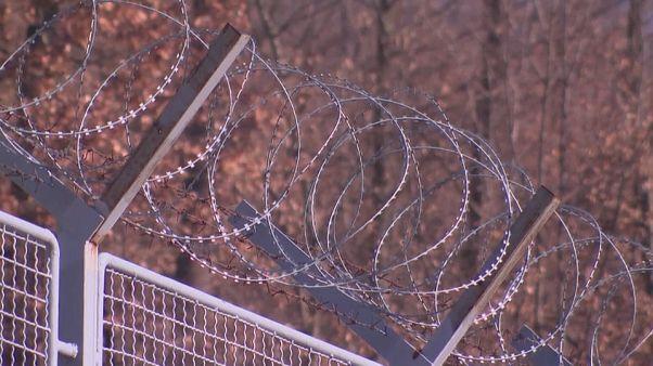 EU-Grenzschutzagentur Frontex sieht keine Migrationskrise in der EU