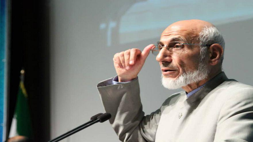 پیوستن ایران به معاهدات FATF در گفتوگو با مصطفی میرسلیم و عباس عبدی