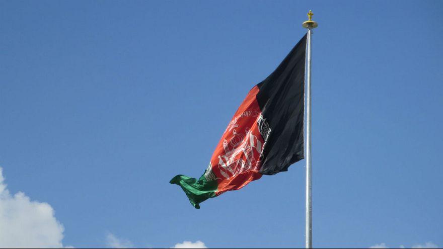 افغانستان سفیر پاکستان در کابل را احضار کرد