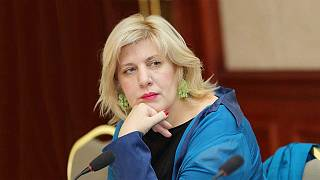 Avrupa Konseyi'nden Kavala iddianamesine sert tepki
