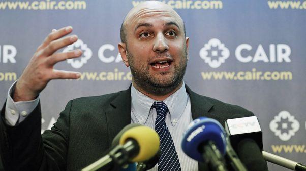 Gadeir Abbas