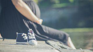 إسبانيا ترفض تسجيل الأطفال المولودين من أمهات بديلات في أوكرانيا