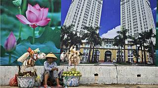 ویتنام محل برگزاری نشست دوم رهبران آمریکا و کره شمالی