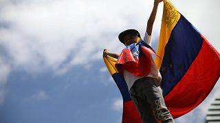 Titokban többszáz menekültet fogadott be a magyar kormány Venezuelából