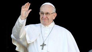 البابا عن انتهاكات الإكليروس: الكاثوليك ينتظرون إجراءات ملموسة وفعالة