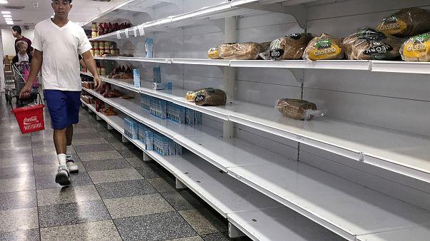 یک کارشناس آمریکای لاتین به یورونیوز: ایران ونزوئلا نمیشود